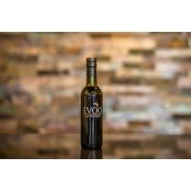 Habanero Extra Virgin Olive Oil